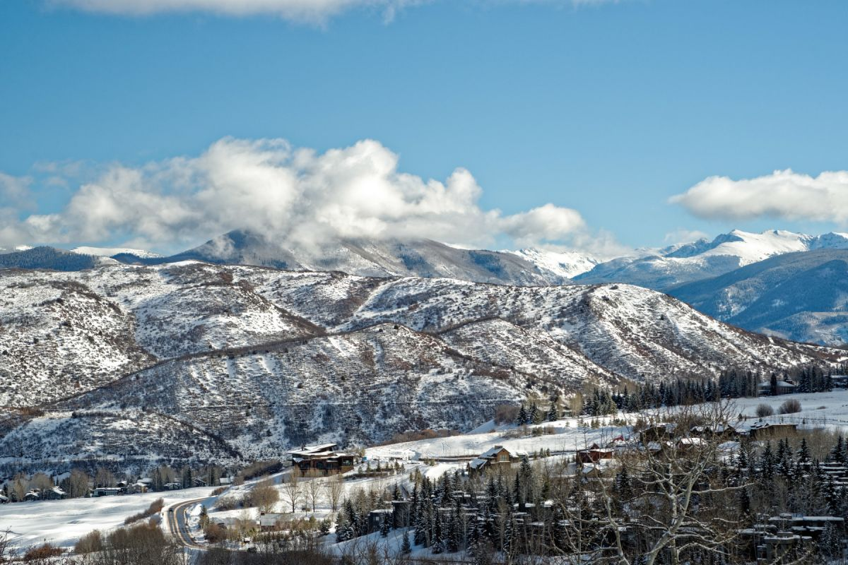 snowmass personals Free classified ads for personals and everything else find what you are looking for or create your own ad for free.